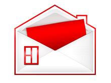 Envelop-House