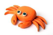 Zodiac Star Sign Cancer 2 Crab