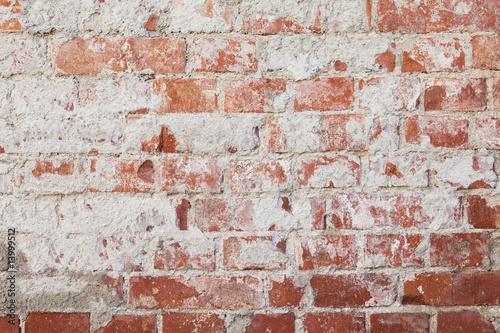 zuzyty-brickwall-jako-wzor