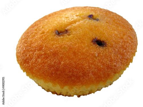 Photo  muffin