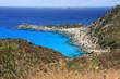Punta Molentis - Sardegna