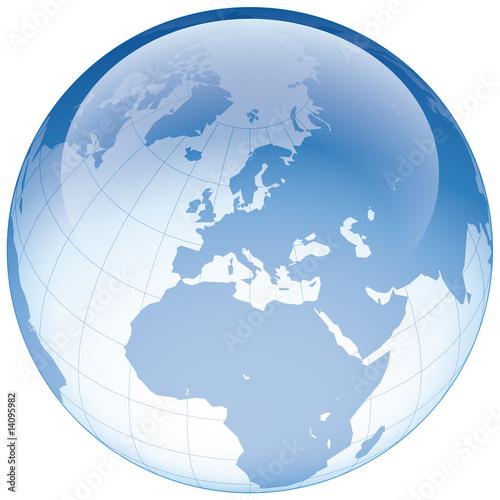 kula-ziemska-w-niebieskim-odcieniu-z-europa-w-punkcie-centralnym