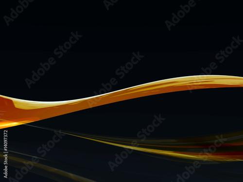 Photo  sfondo astratto