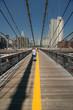 Brooklyn Bridge_USA