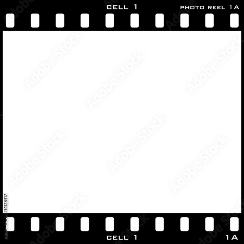 Valokuvatapetti photo cell