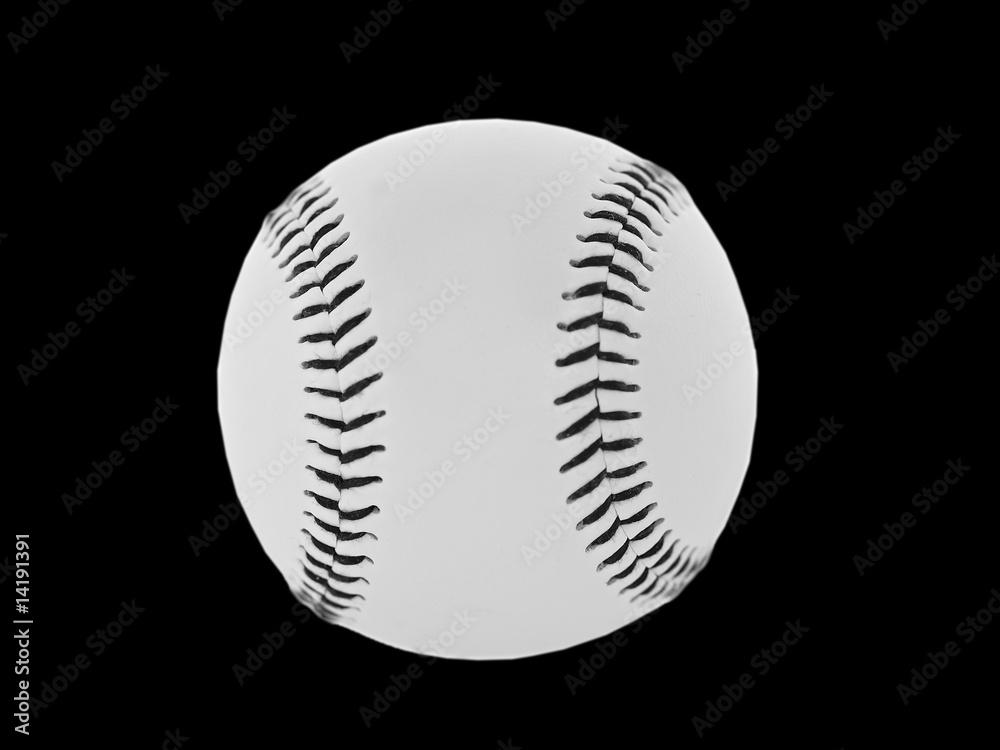 baseball ball Foto, Poster, Wandbilder bei EuroPosters