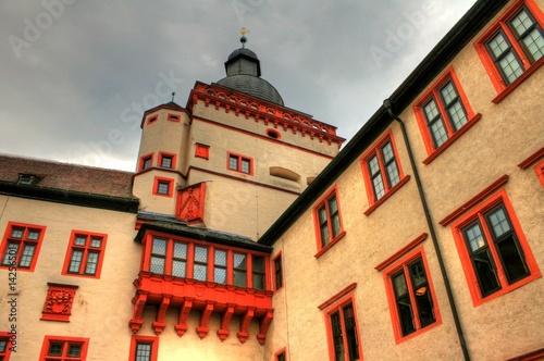 Photo Würzburg - Franken / Bayern - Deutschland