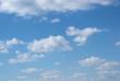 Himmel - sky 10