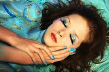 Katerina Aqua Girl 06