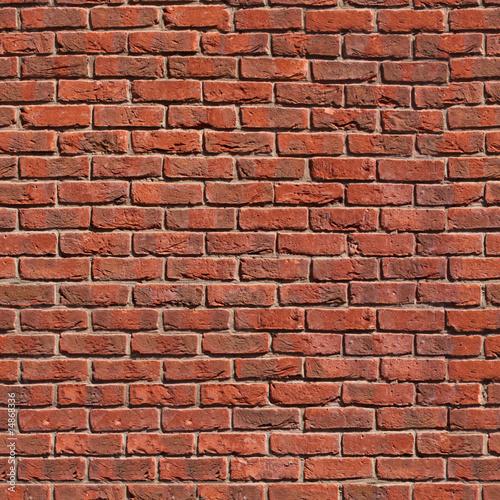 bezszwowe-dachowka-wzor-z-gliny-brickw