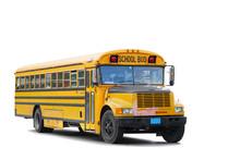 Traditional Schoolbus