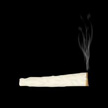 Joint II
