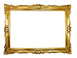 canvas print picture - Picture Frame