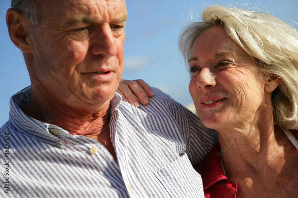 Where To Meet Interracial Wealthy Seniors In Florida