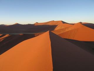 Fototapeta na wymiar Namib 1