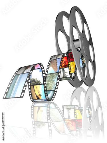 film #15370757