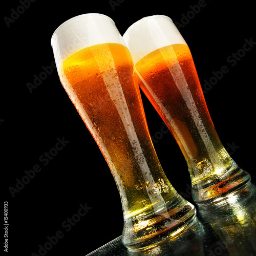 Beer #15400933