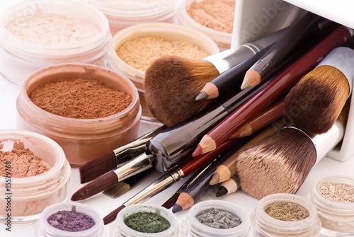Fotografía  Kosmetik Artikel
