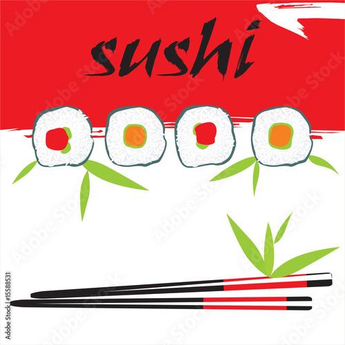 sklad-sushi-wektor
