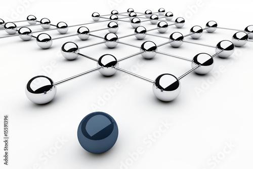 Fotografía  Network 02