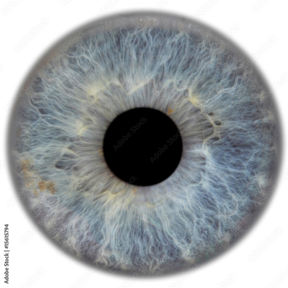Fototapeta eye3