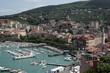 Liguria,Lerici