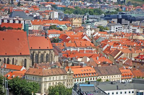 Canvastavla  Bratislava