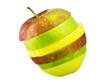 Mix frutta 5 09