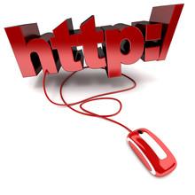 Http Web