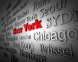 Weltstadt2 New York