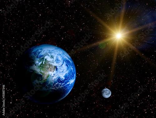 krajobraz-kosmiczny