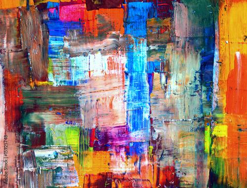 Fotografija abstract art backgrounds