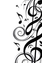 Musical Theme