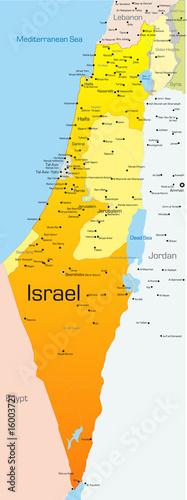 Fotografie, Obraz Israel