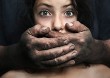 Domestic Violence - Conceptual...