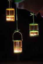 I Lumini Accesi