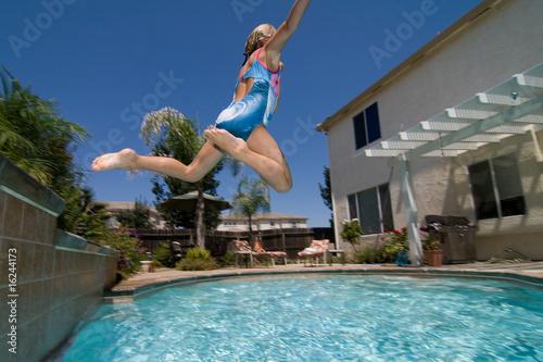 Photo  Big Jump