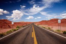 USA On The Road, USA ©2009 GecoPhotography