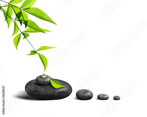 Foto op Canvas Zen Méditation et Bien Etre 211