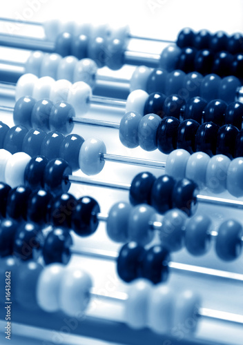 Abacus - 16436362
