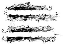 Black Label Design