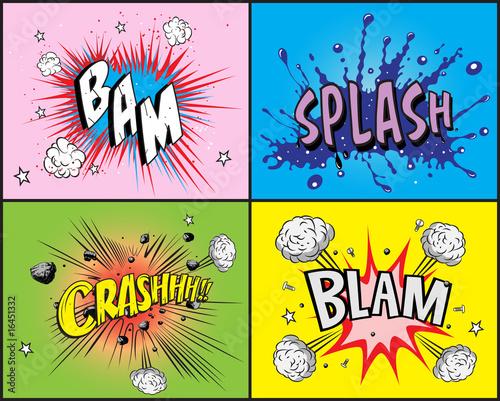 eksplozja-komiksu