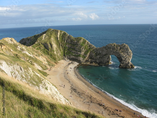 Photo  Durdle Door