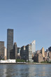 New York, Midtown East.