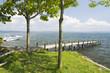 Lago di Bolsena 3