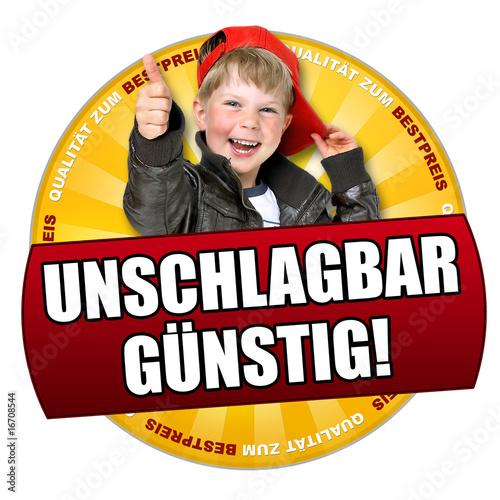 Fotografía  Unschlagbar Günstig