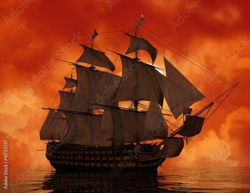 starozytny-statek