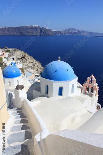 kaplice-w-santorini-cyklady-grecja