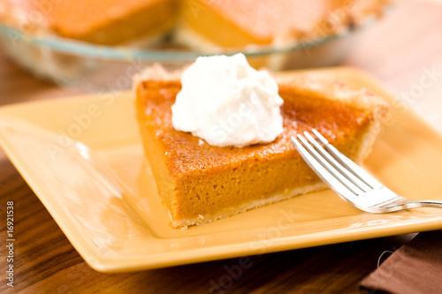 Fotografia, Obraz  Sweet Potato Pie