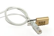 SSL Verschlüsselung Störung